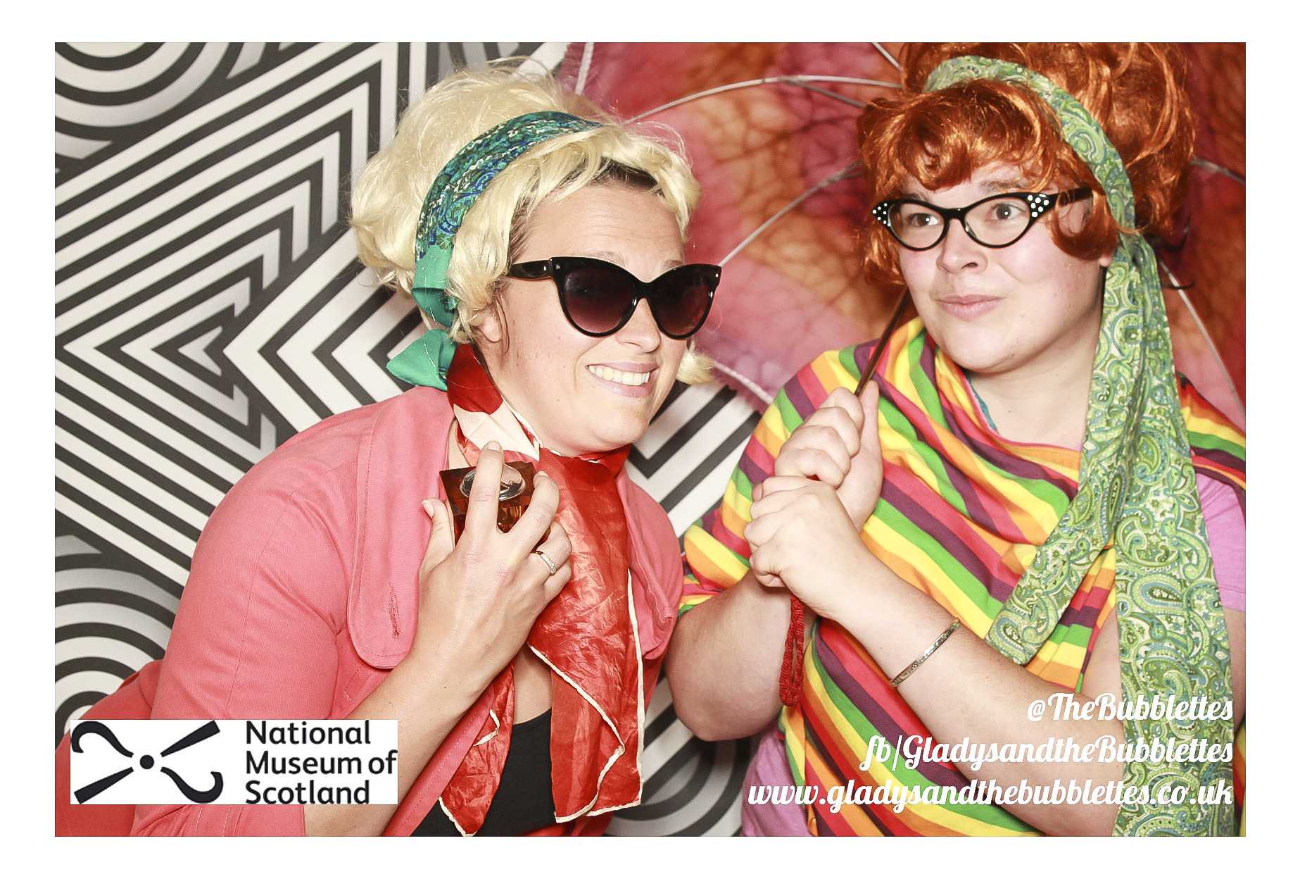 Styling the Nation at The National Museum Gladys & The Bubblettes Photo Booth Nov 2016_23.jpg