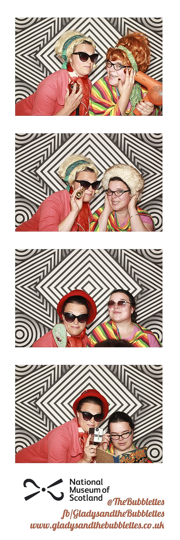 Styling the Nation at The National Museum Gladys & The Bubblettes Photo Booth Nov 2016_24.jpg