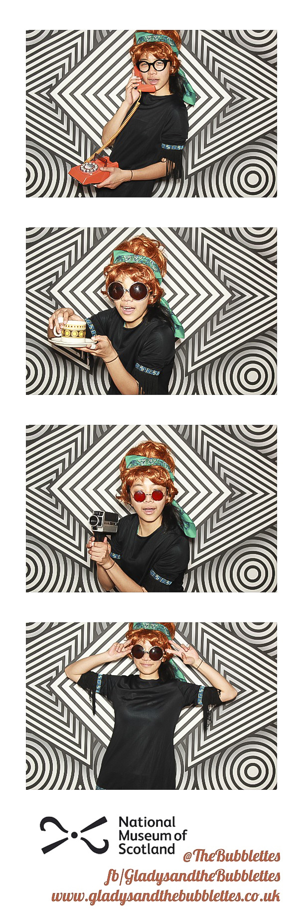 Styling the Nation at The National Museum Gladys & The Bubblettes Photo Booth Nov 2016_26.jpg