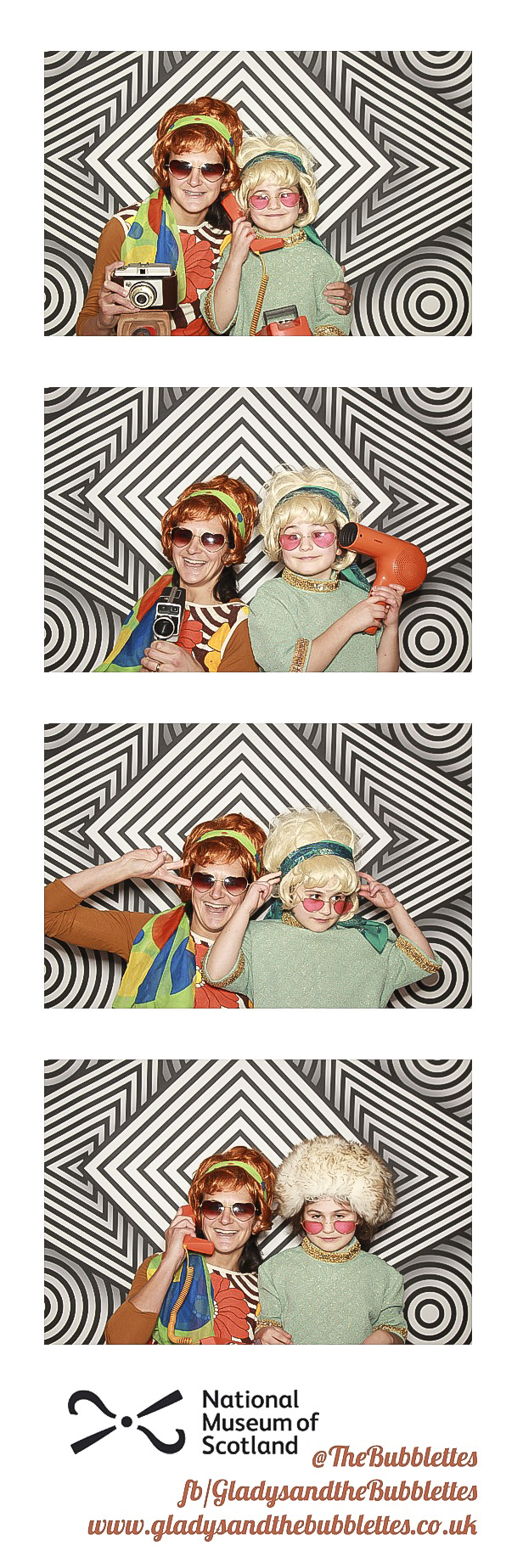 Styling the Nation at The National Museum Gladys & The Bubblettes Photo Booth Nov 2016_27.jpg