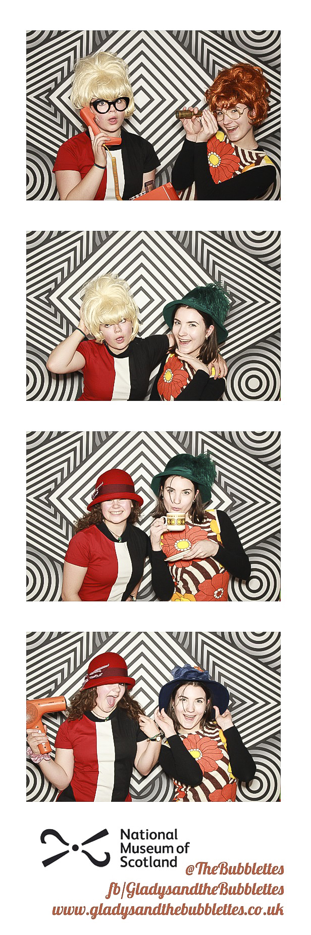 Styling the Nation at The National Museum Gladys & The Bubblettes Photo Booth Nov 2016_28.jpg