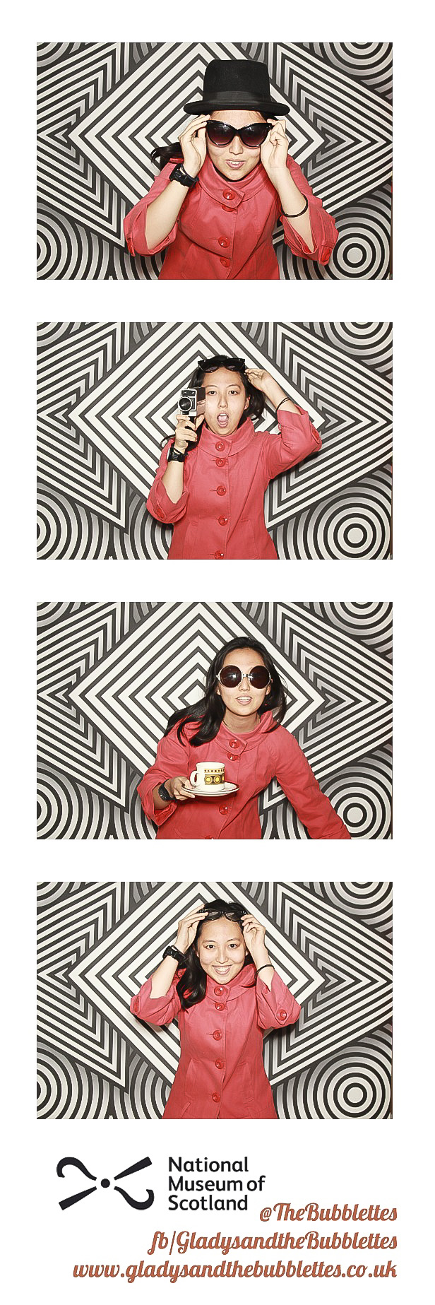 Styling the Nation at The National Museum Gladys & The Bubblettes Photo Booth Nov 2016_29.jpg