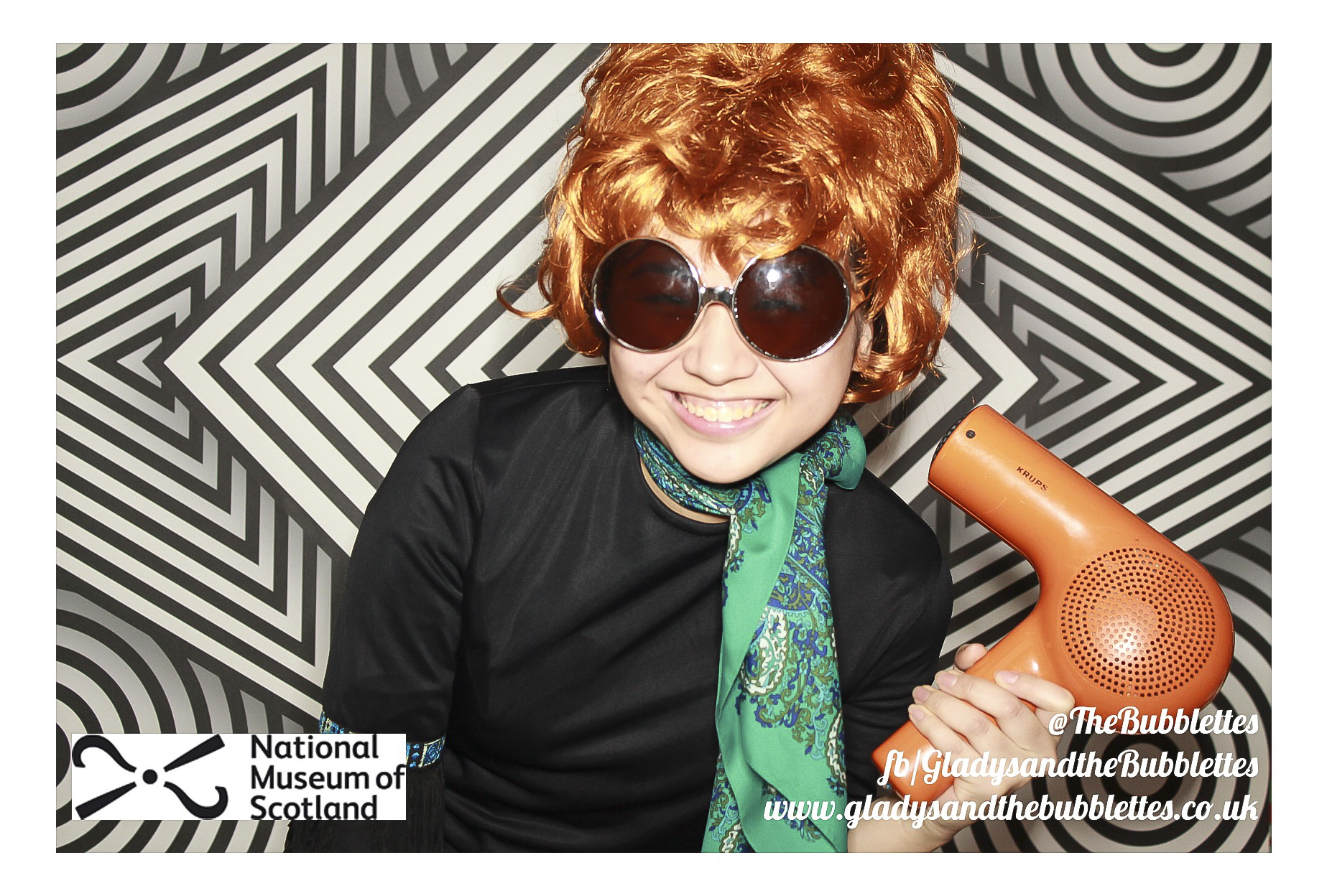 Styling the Nation at The National Museum Gladys & The Bubblettes Photo Booth Nov 2016_31.jpg