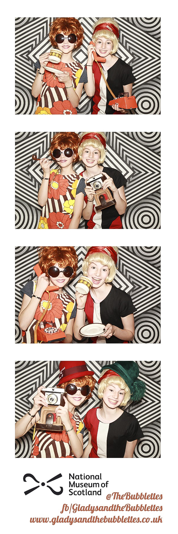 Styling the Nation at The National Museum Gladys & The Bubblettes Photo Booth Nov 2016_36.jpg