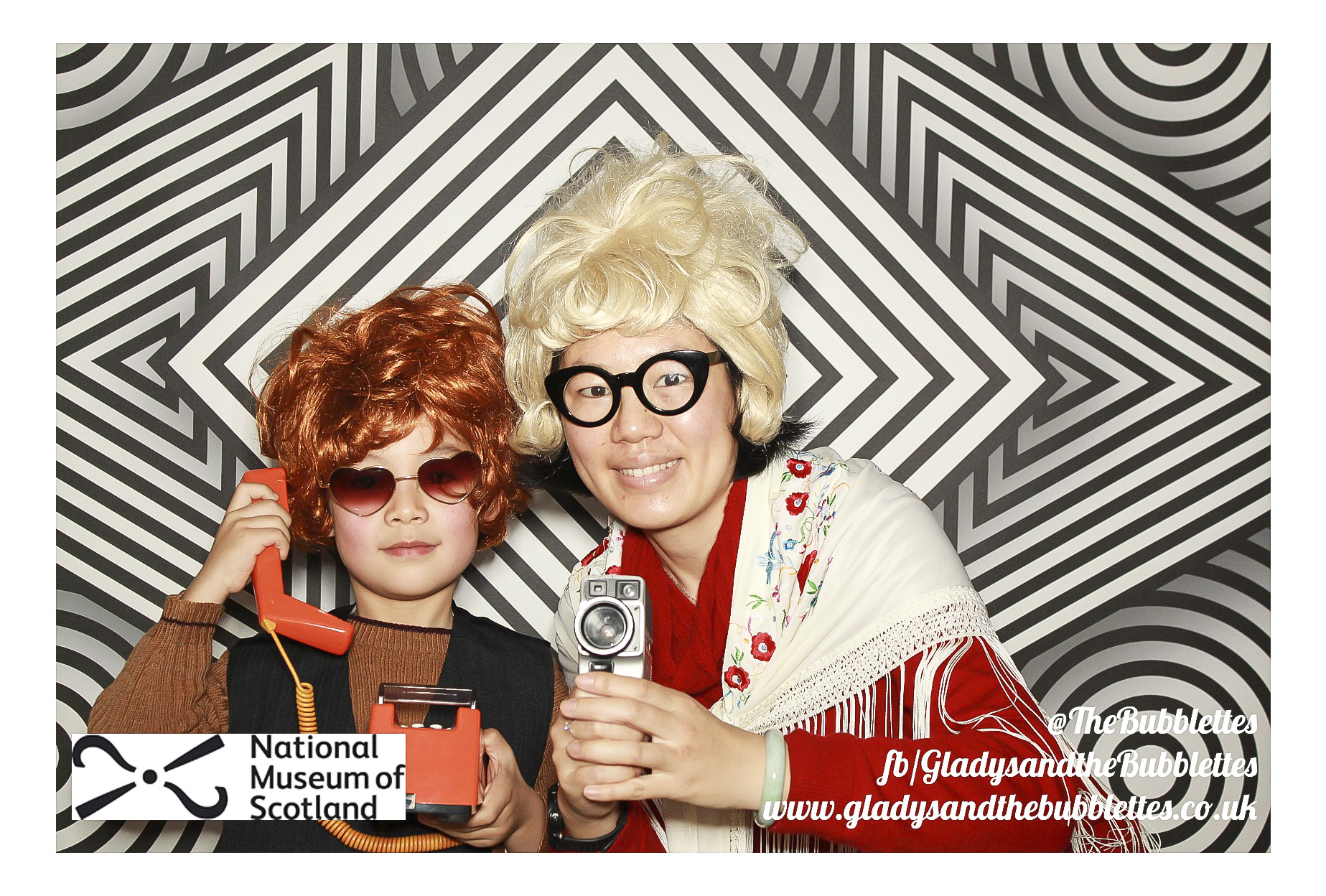 Styling the Nation at The National Museum Gladys & The Bubblettes Photo Booth Nov 2016_40.jpg