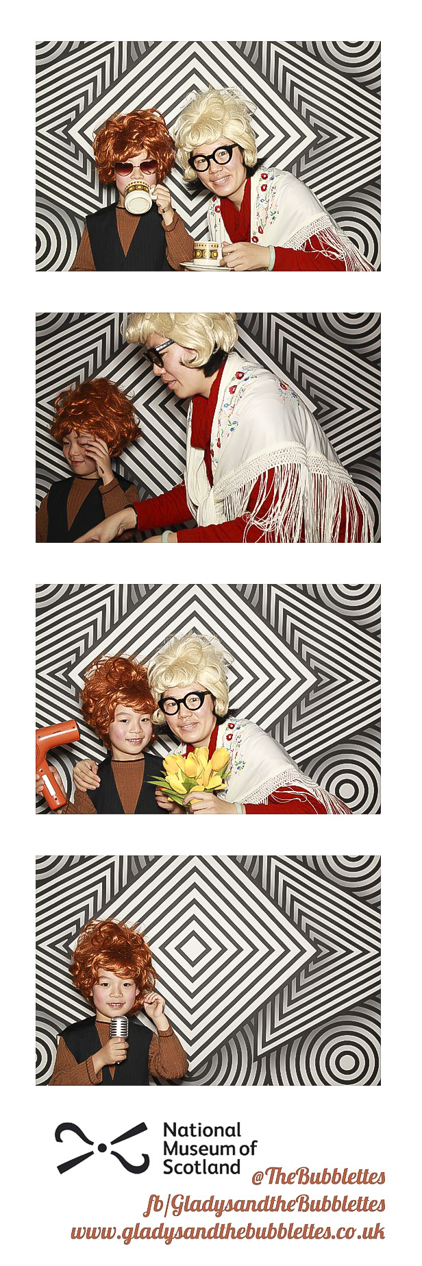 Styling the Nation at The National Museum Gladys & The Bubblettes Photo Booth Nov 2016_41.jpg