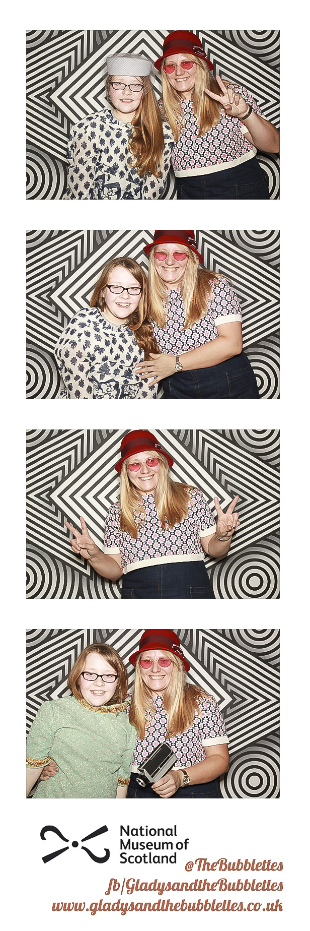 Styling the Nation at The National Museum Gladys & The Bubblettes Photo Booth Nov 2016_43.jpg
