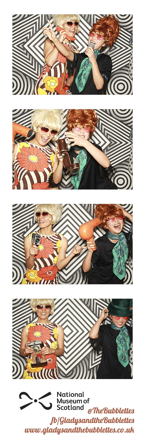 Styling the Nation at The National Museum Gladys & The Bubblettes Photo Booth Nov 2016_48.jpg