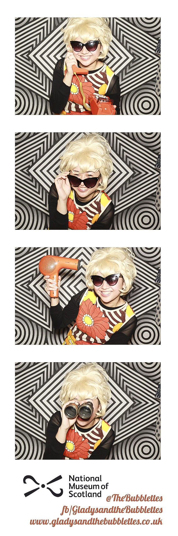 Styling the Nation at The National Museum Gladys & The Bubblettes Photo Booth Nov 2016_49.jpg