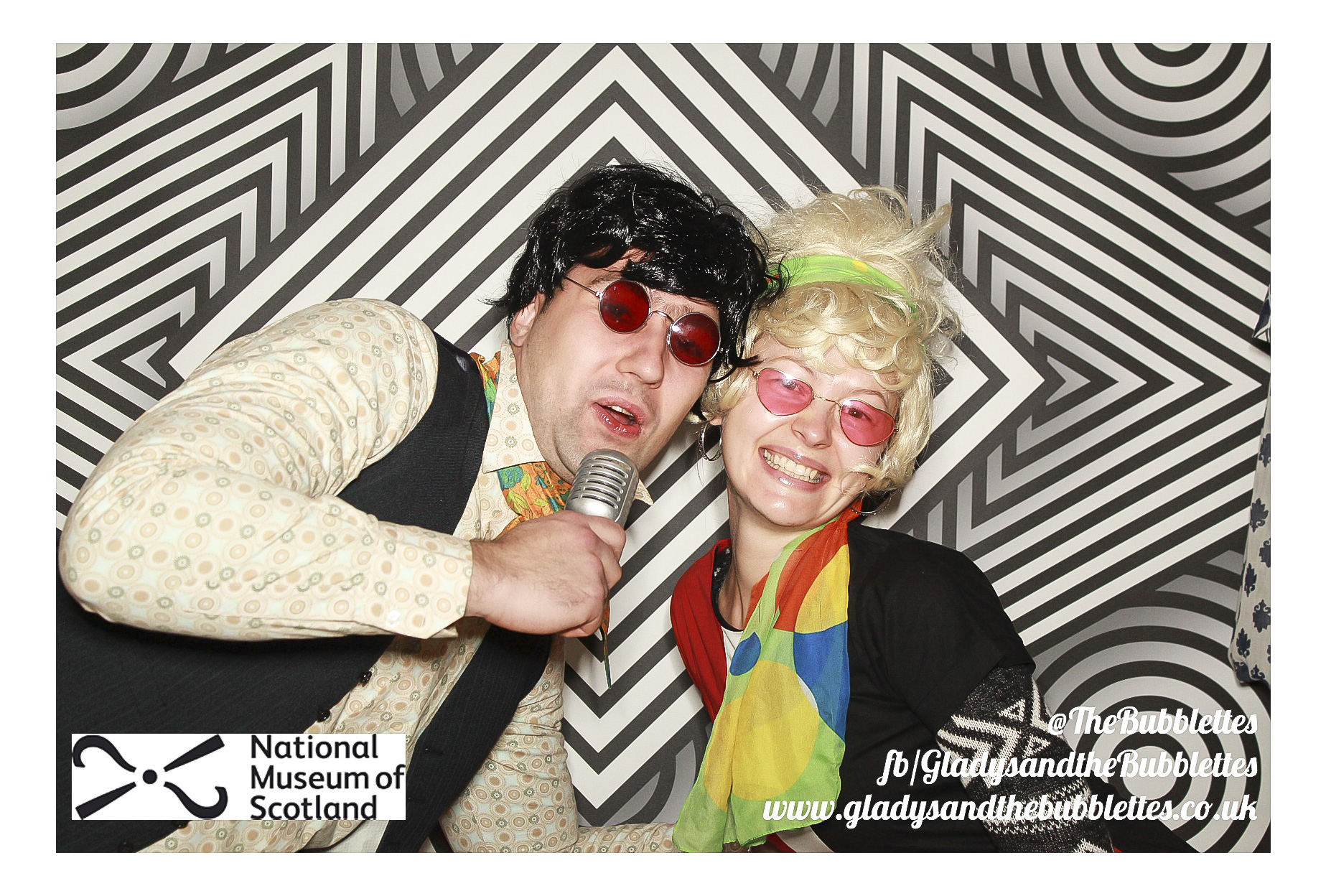 Styling the Nation at The National Museum Gladys & The Bubblettes Photo Booth Nov 2016_46.jpg