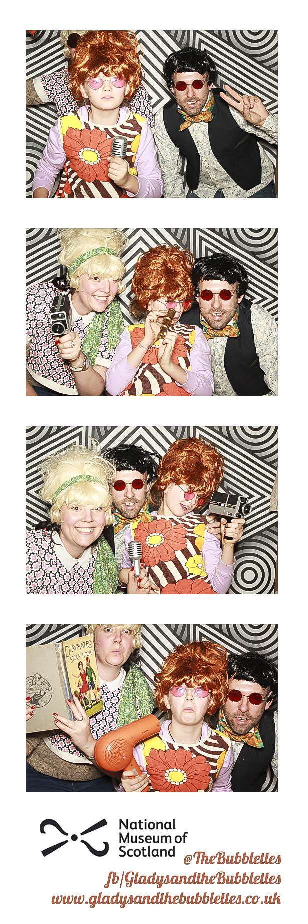 Styling the Nation at The National Museum Gladys & The Bubblettes Photo Booth Nov 2016_53.jpg