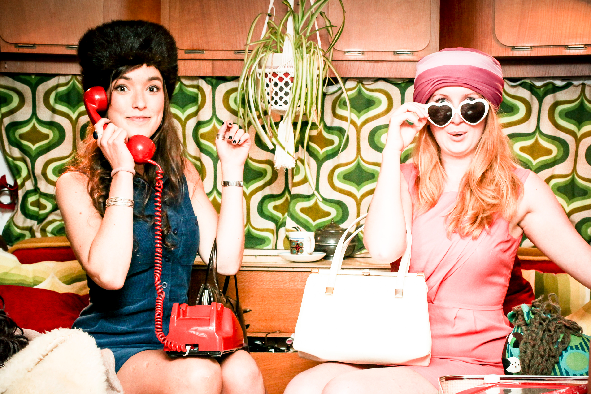 Gladys-&-the-Bubblettes-Photo-Booth-Scotland-8.jpg