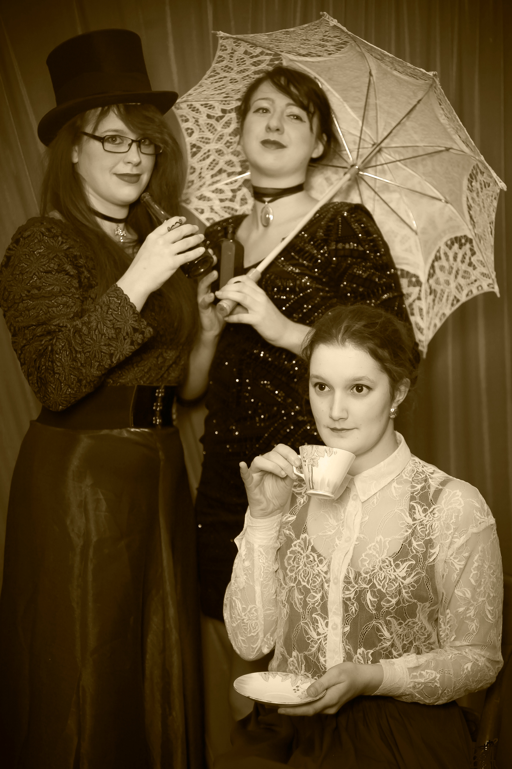Gladys-&-the-Bubblettes-Photo-Booth-Scotland_224.jpg