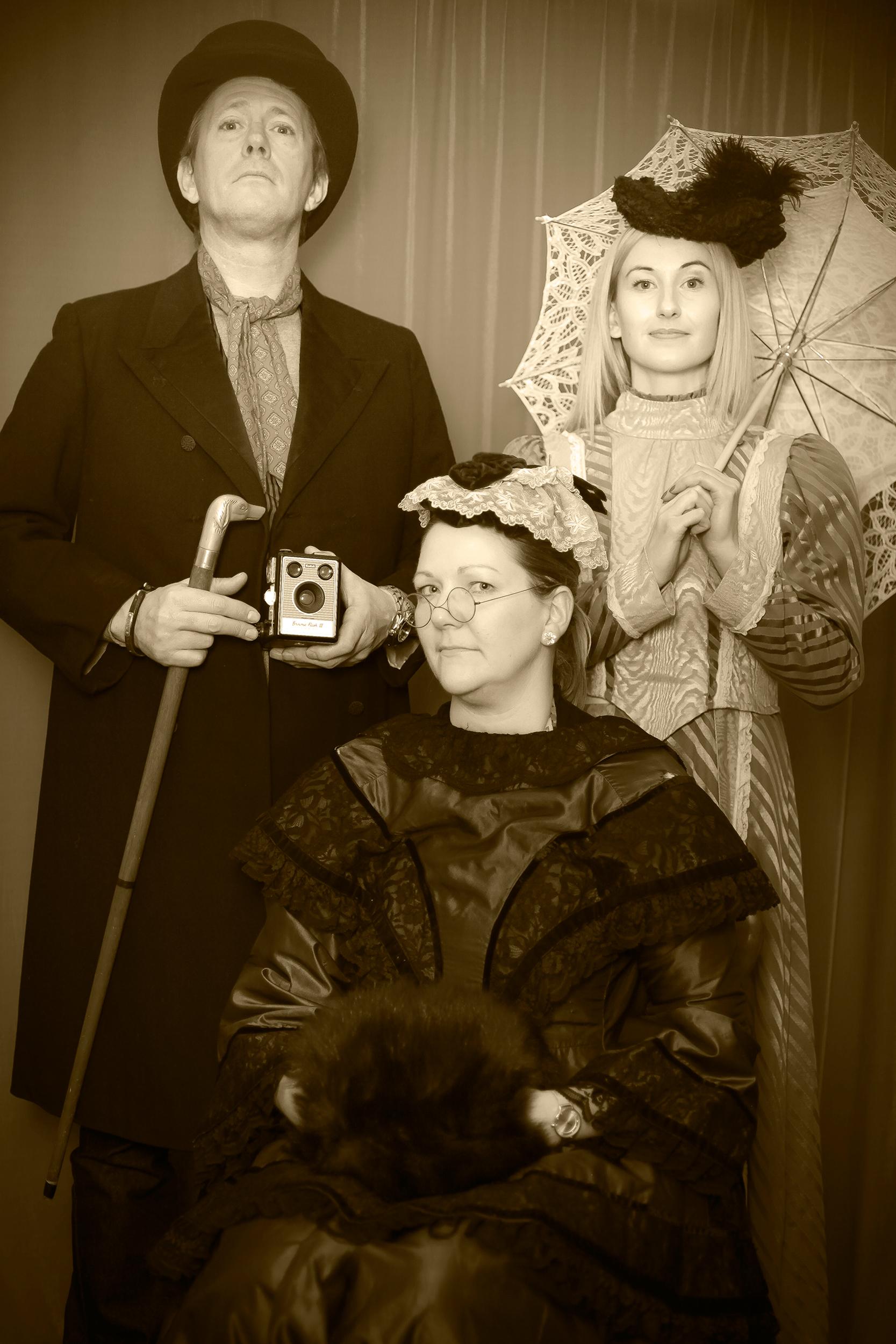 Gladys-&-the-Bubblettes-Photo-Booth-Scotland_238.jpg