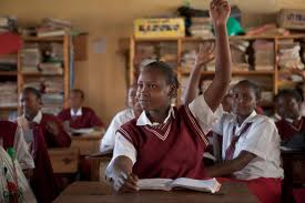 girl in classroom.jpeg