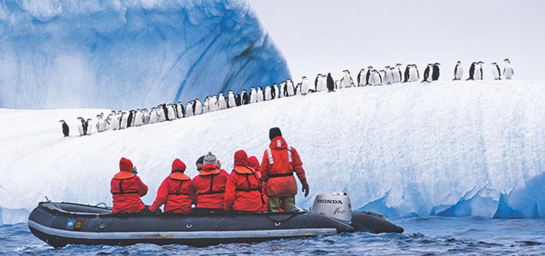 Discover antartica img-antarctica5aweb5.jpg