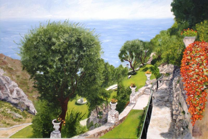 cliff's photo II.jpg
