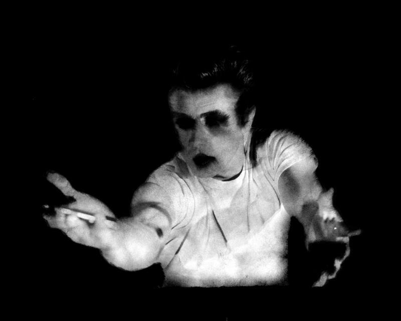 9. James Dean transforming.jpg