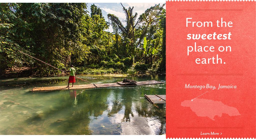 papaya-montego-bay-jamaica.jpg