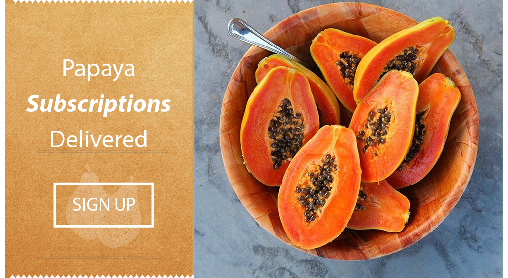 Papaya Subscription.png