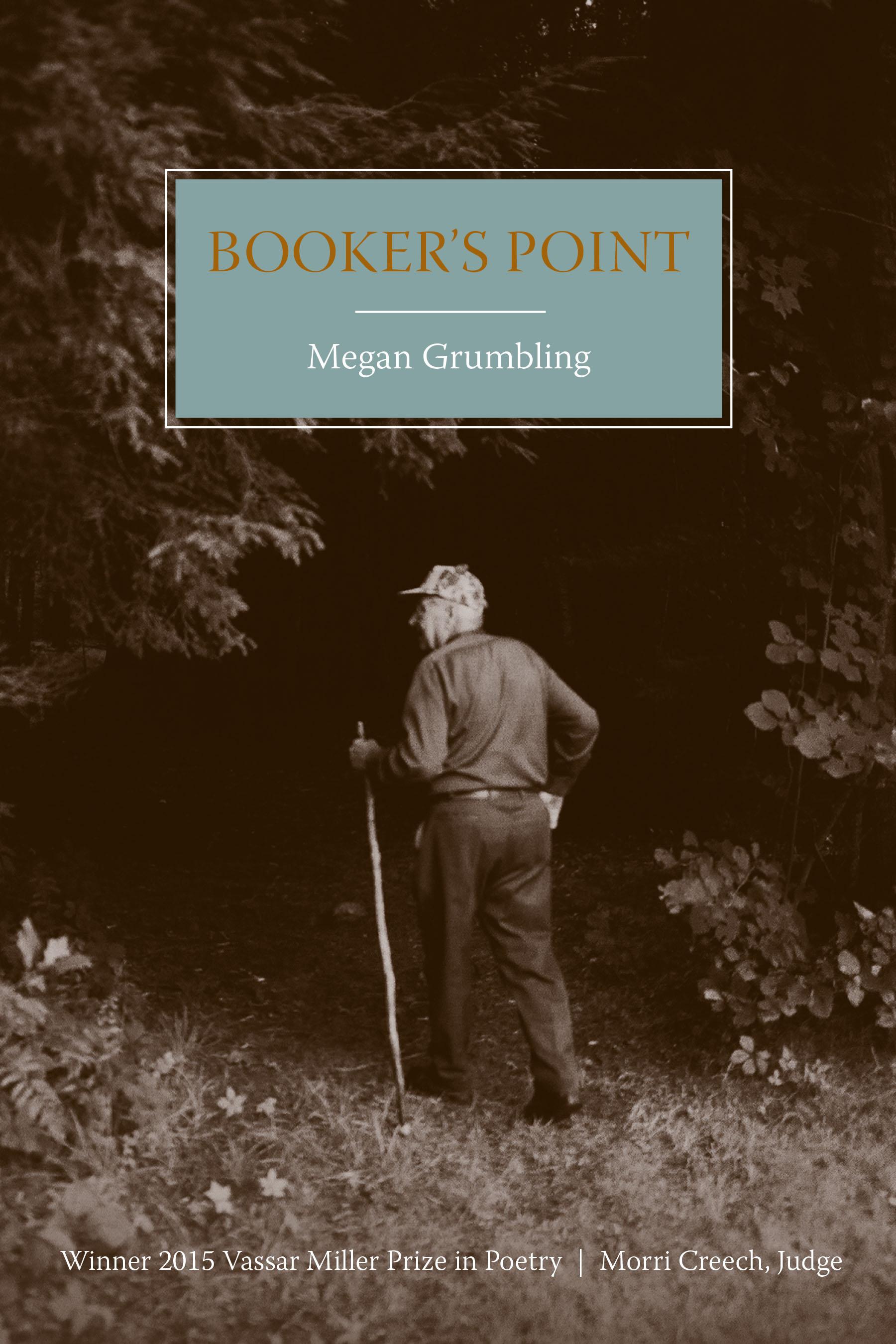 Grumbling Book Covers V4-2.jpg