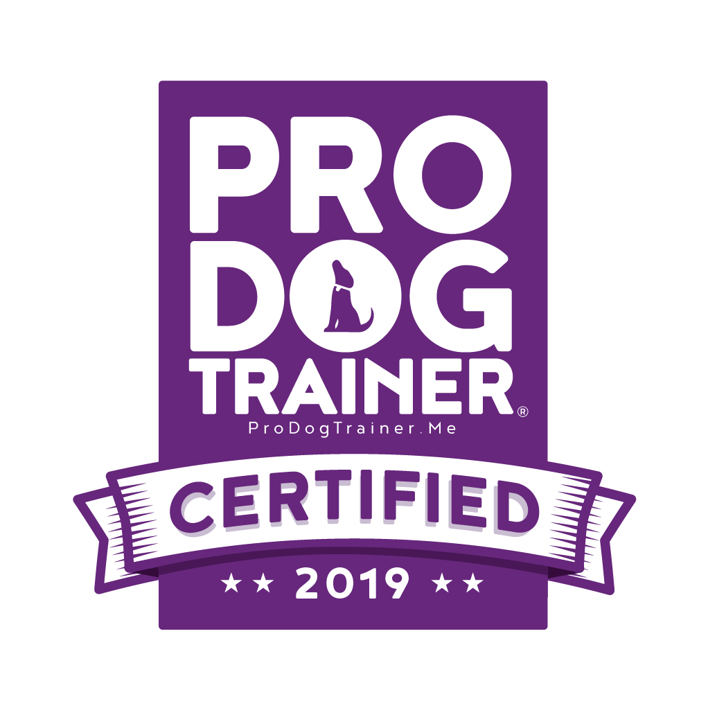 PDT-Logo-Certified-2019-Purple-01.jpg