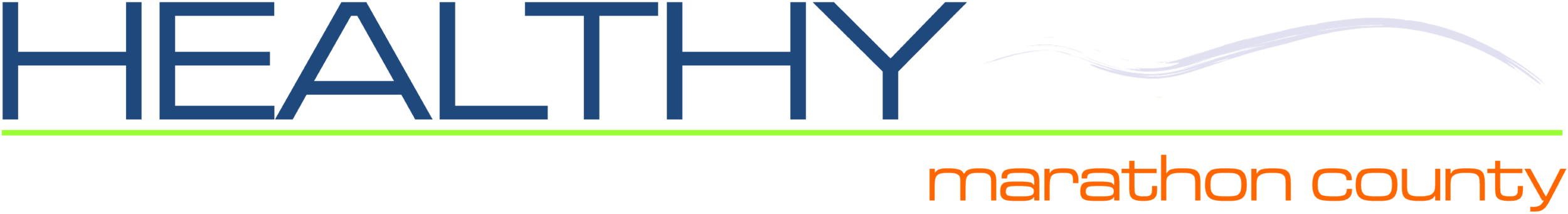 HMC Logo Transparency 2018-02-08.png