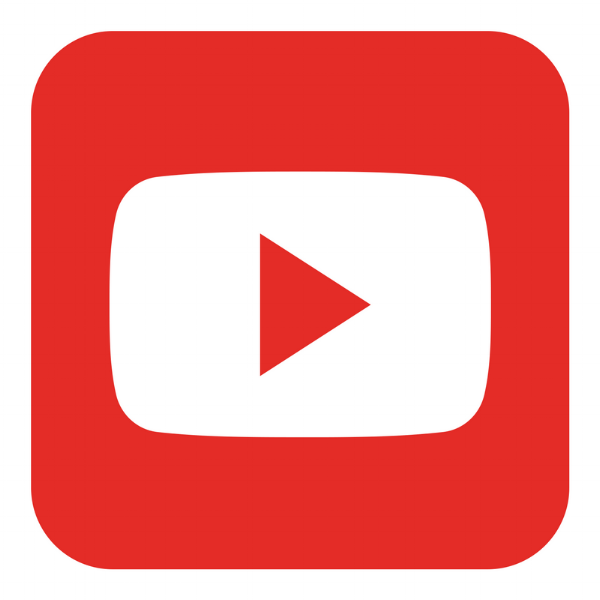 Visit our You-tube channel for all videos. -