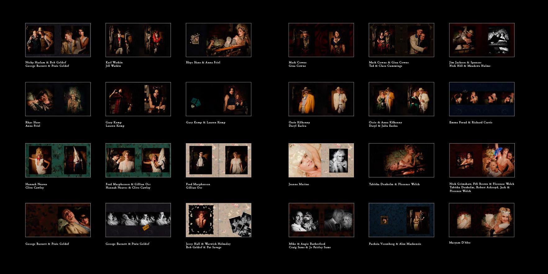BobnPixieCutDown-39 copy.jpg