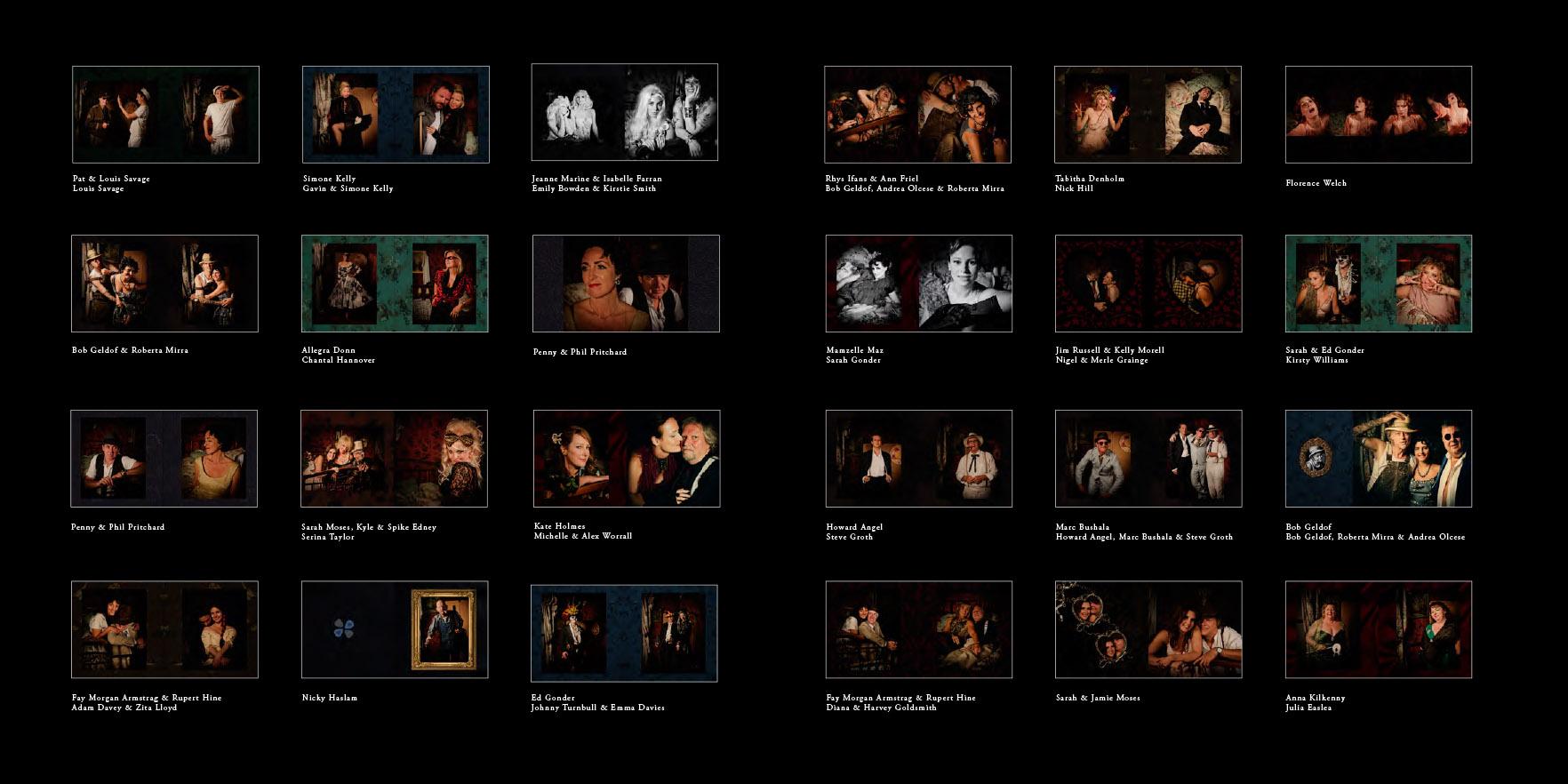 BobnPixieCutDown-40 copy.jpg
