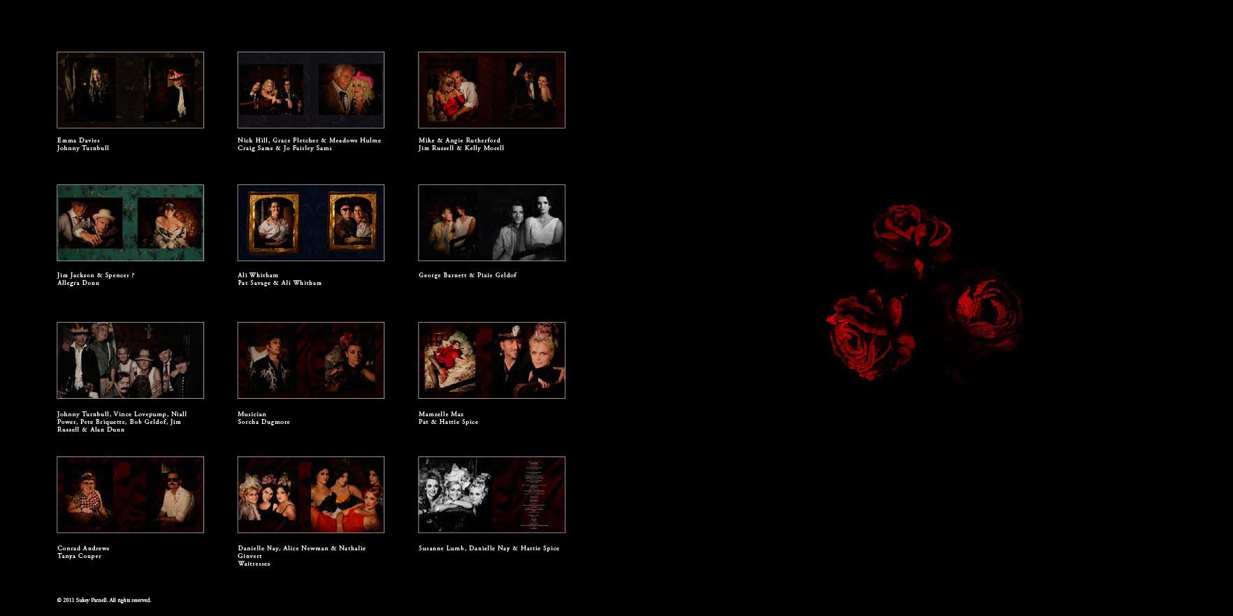BobnPixieCutDown-41 copy.jpg