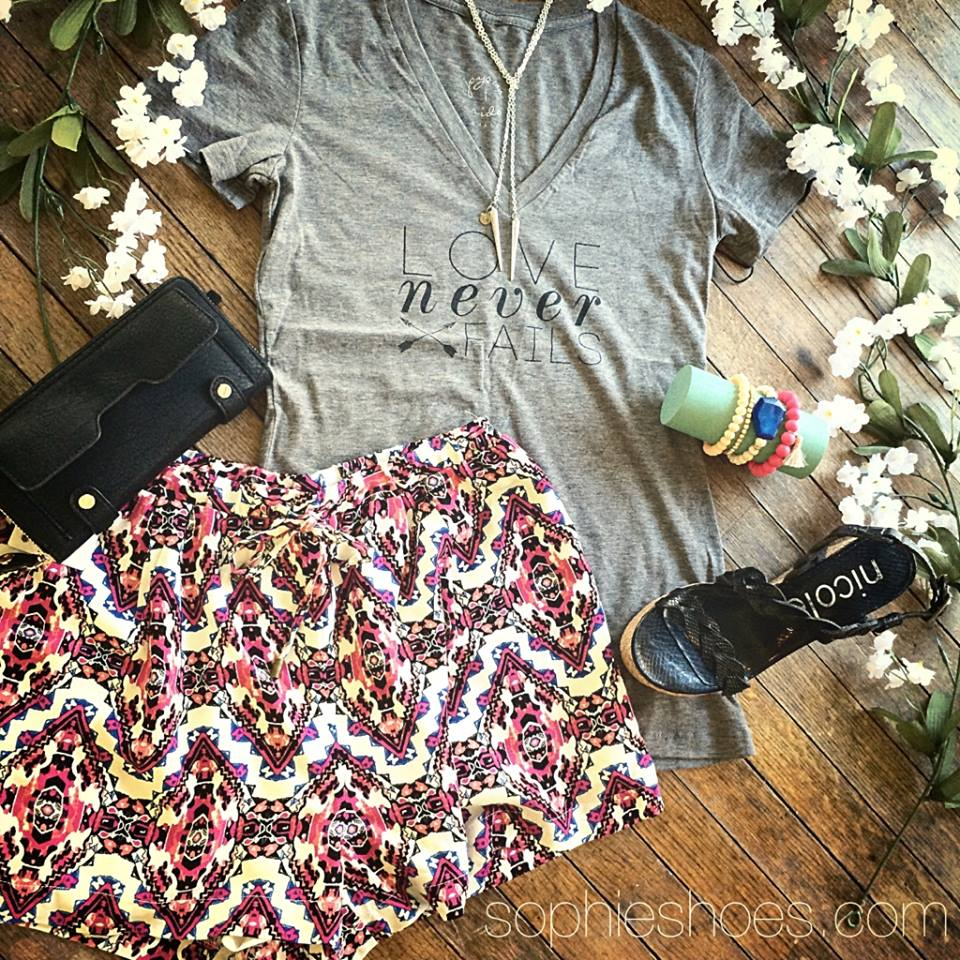 Sophie Boutique Love Never Fails Photo.jpg