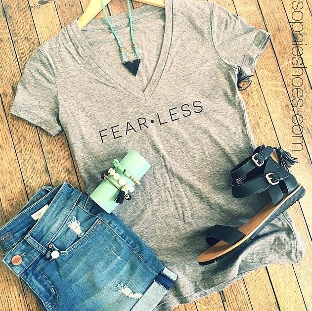 Sophie Boutique Fear Less Photo.jpg
