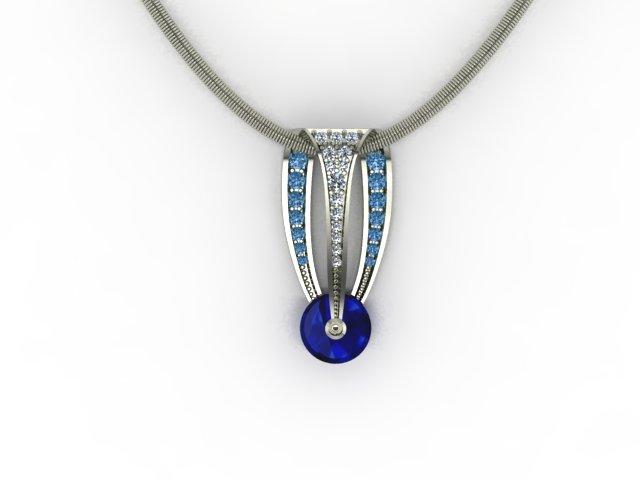 blue stone pendant color 2013 render 4.1.jpg
