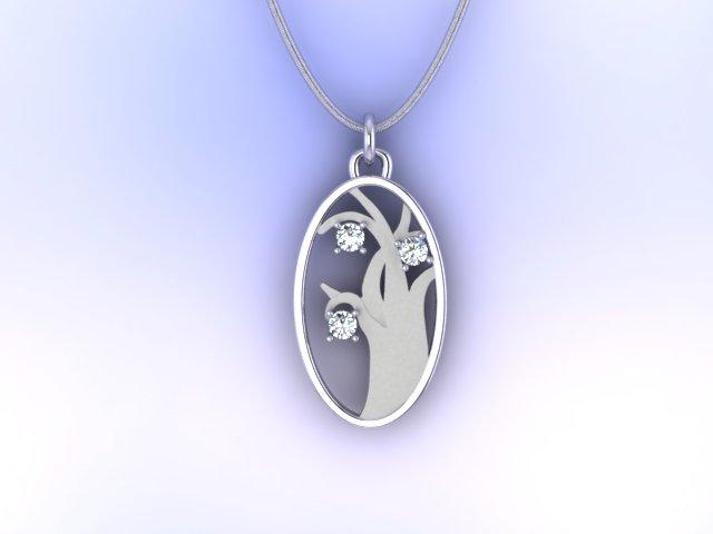 Tree of life pendant render.jpg