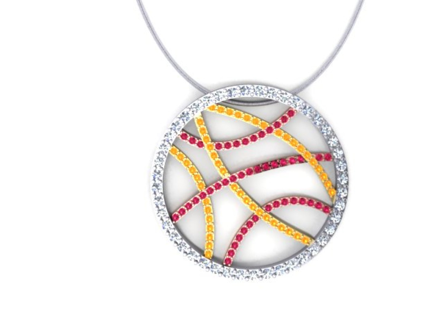 circle pendant with pink and yellow (Large).jpg