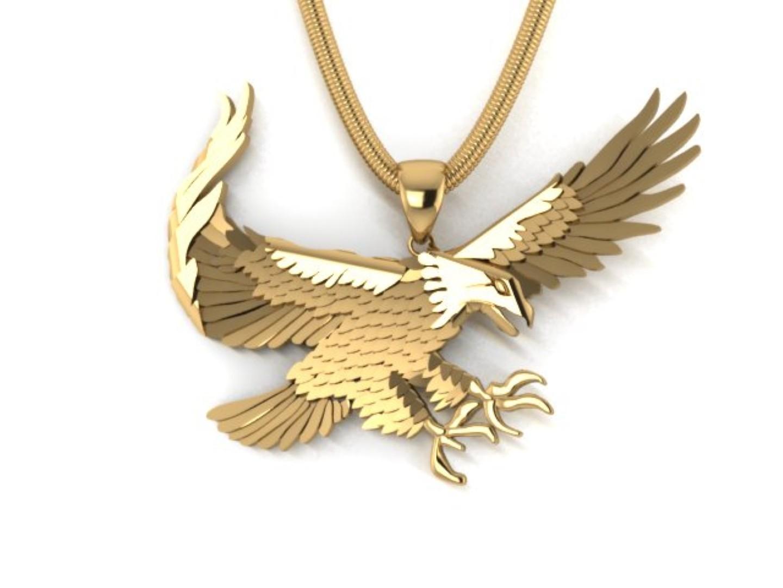 eagle yg (Large).jpg