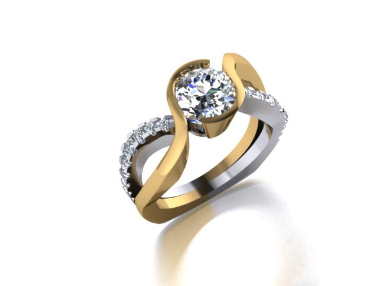 eng ring 8-2 (Large).jpg