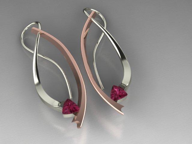 rubelite earrings.jpg