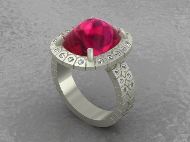 ruby cab ring.jpg