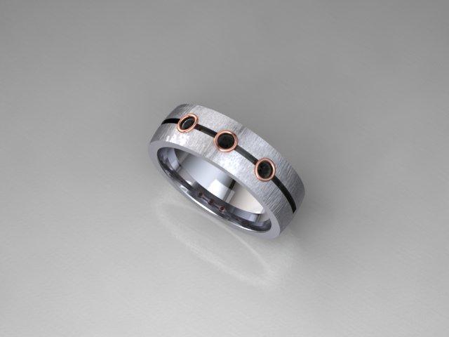 Men's retail ring render 1.jpg