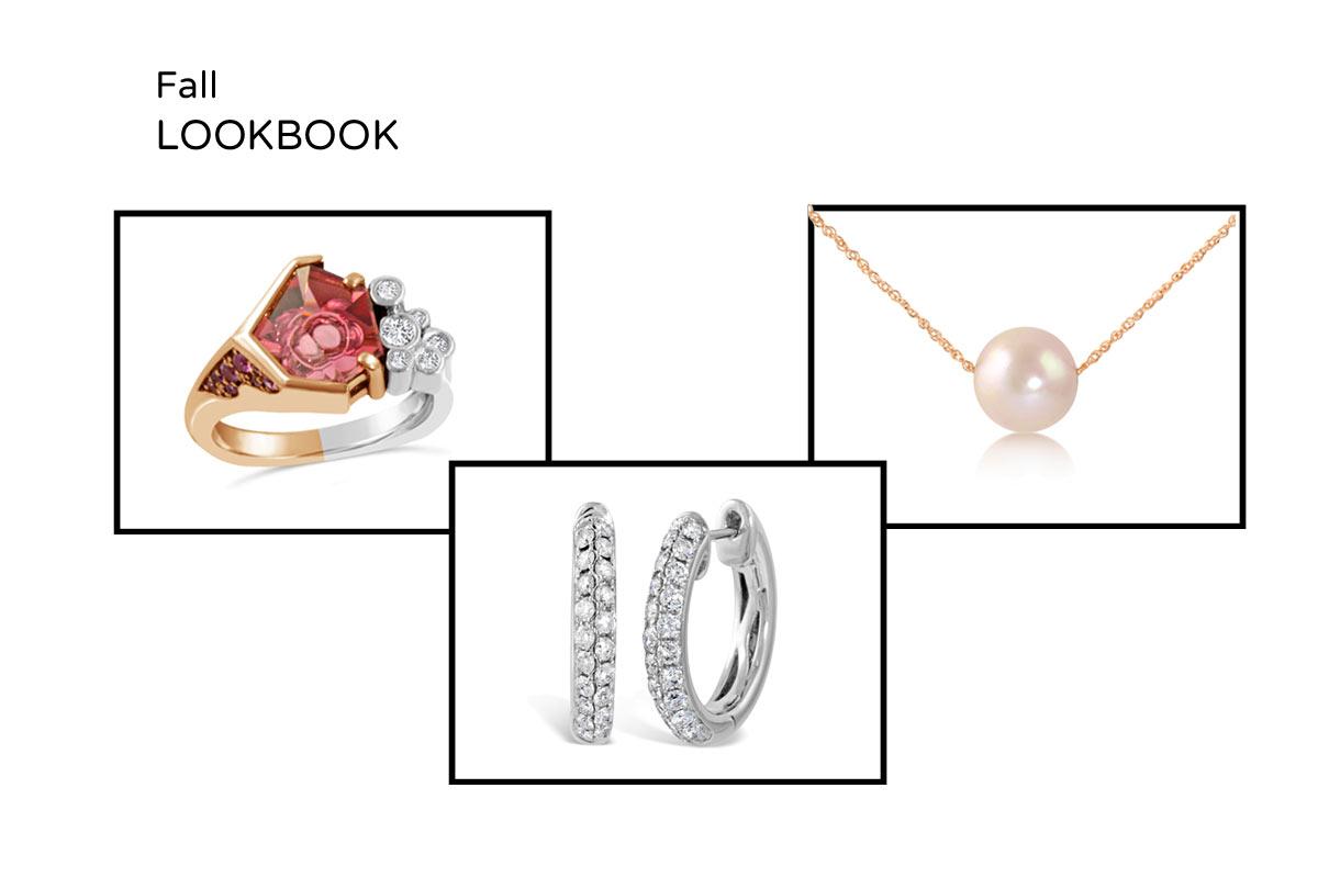 Fall-Lookbook-2015-Pink-Hues.jpg