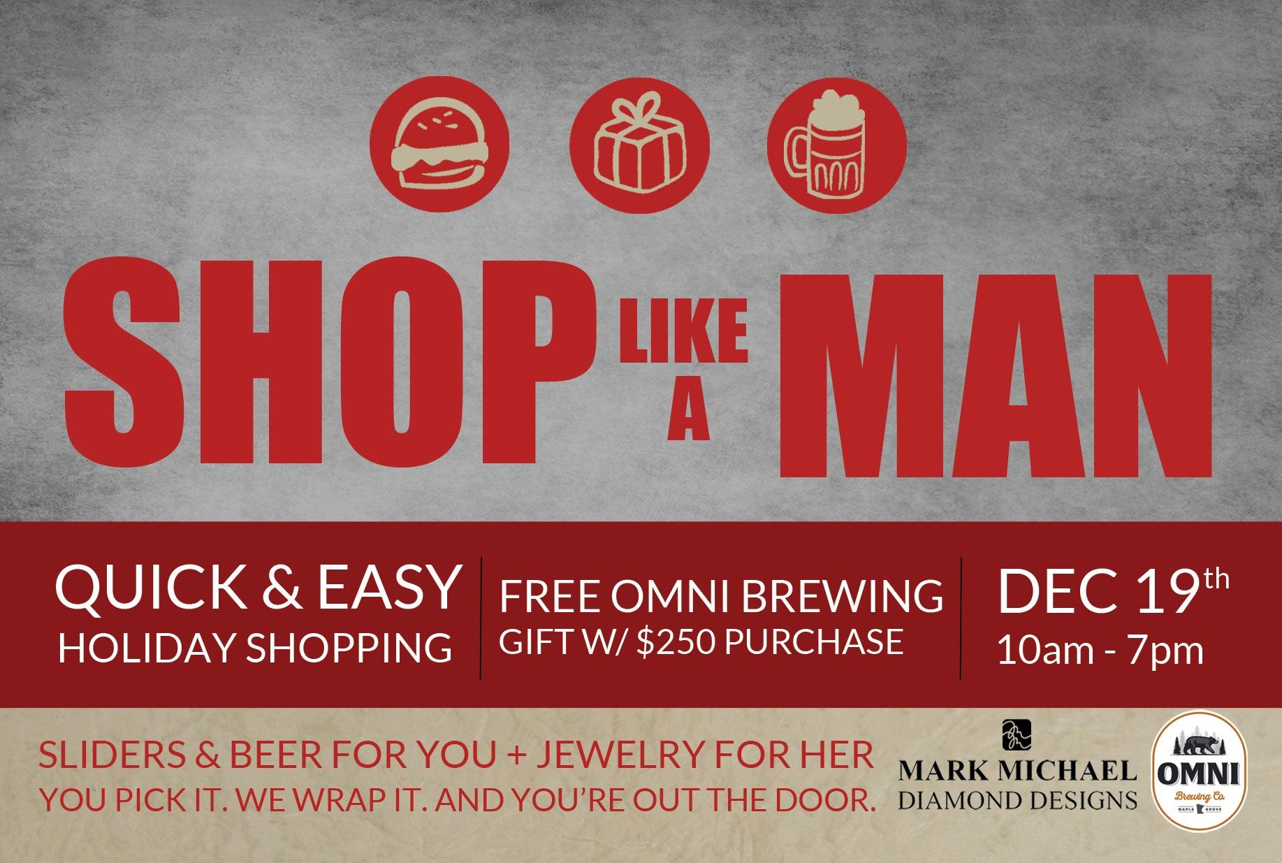 Shop-Like-a-Man-Website.jpg