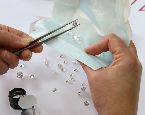 Hand-selecting-diamonds.jpg