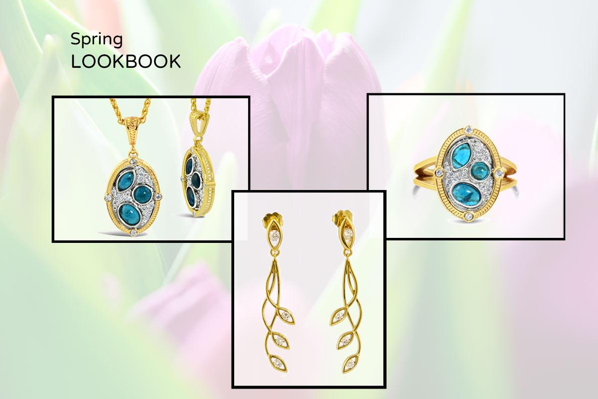 Spring-Lookbook-2016-Rich-Yellow.jpg