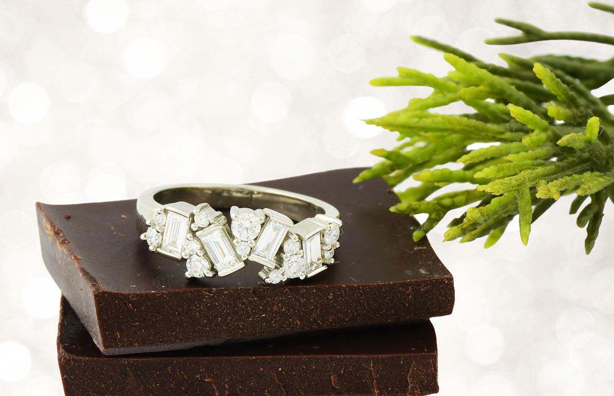 Ladies-Night-Out-Chocolate-&-Jewelry.jpg