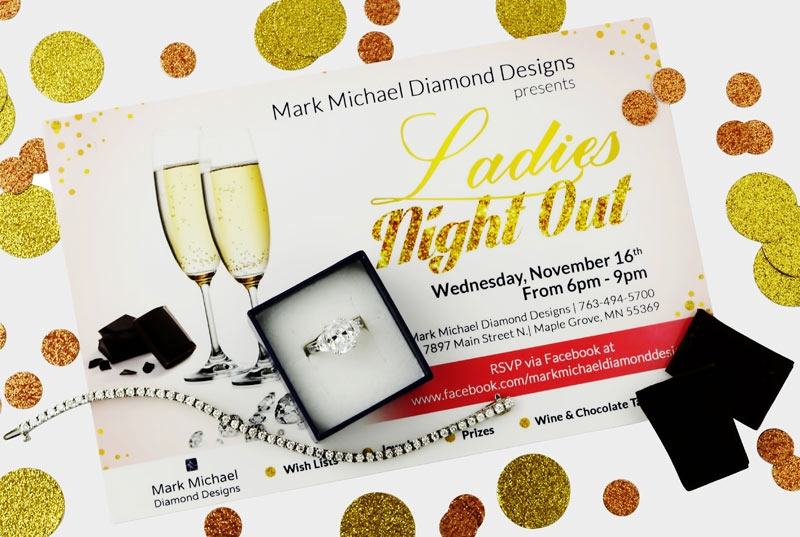 You're-Invited-to-Attend-Ladies-Night-Out!.jpg