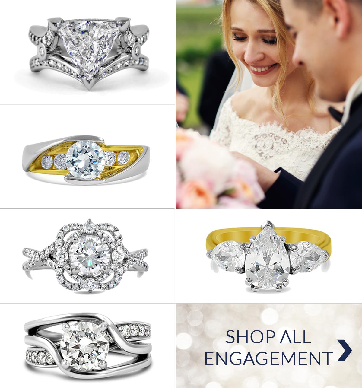 Mark-Michael-Diamond-Designs-Engagement Rings to Admire.jpg