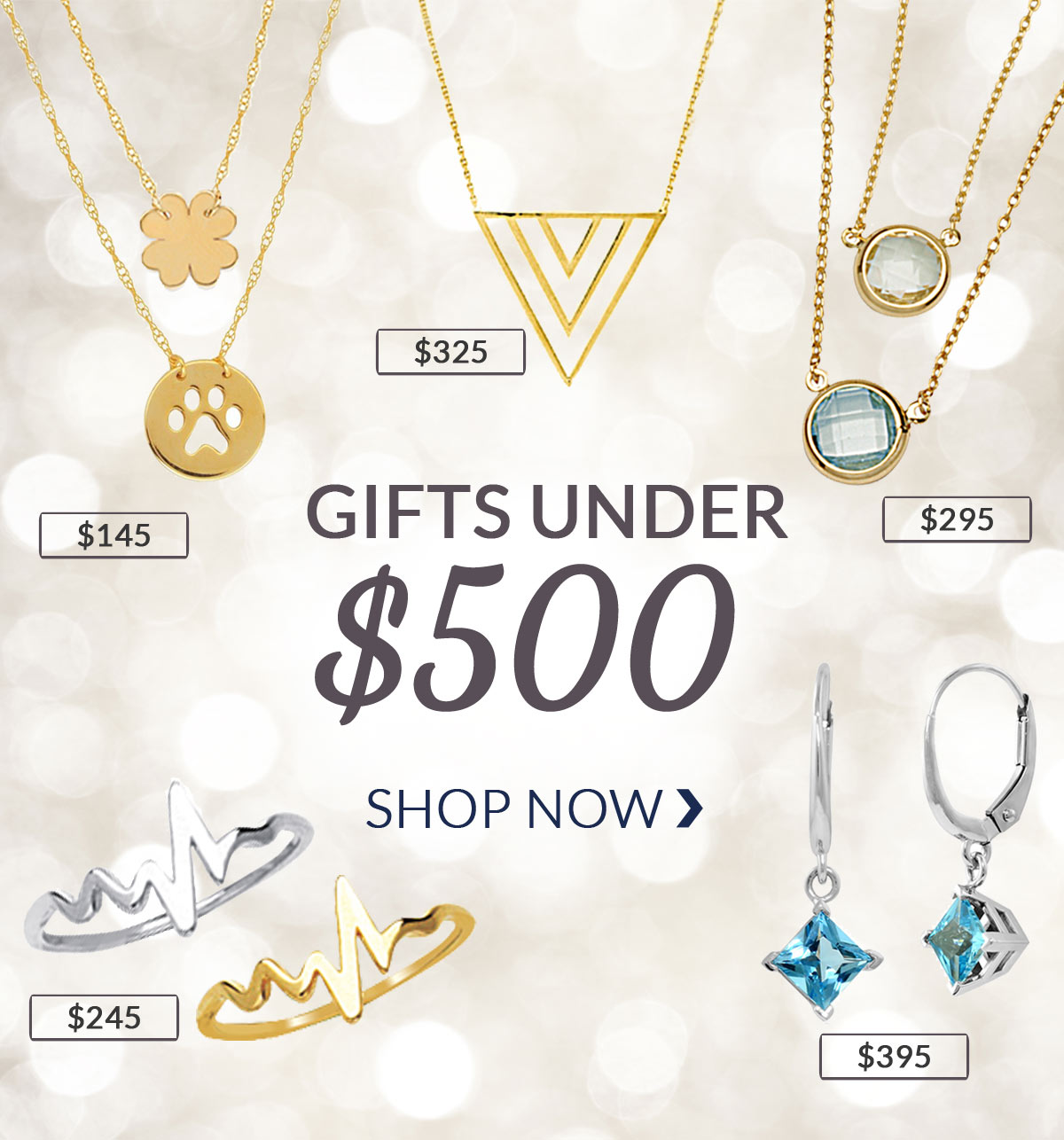 Mark-Michael-Diamond-Designs-Gifts-under-500.jpg