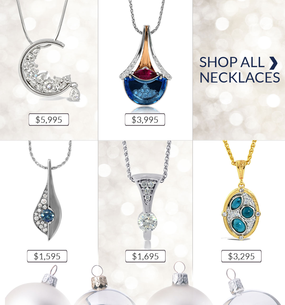 Mark-Michael-Diamond-Designs-Necklace-Collection.jpg